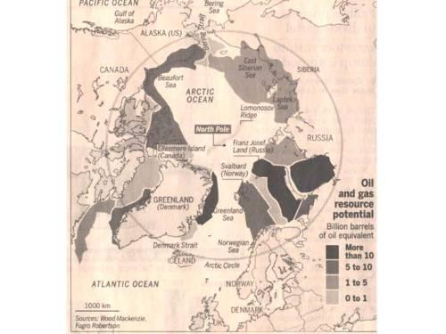 Wood/Mackenzie map, Posted at investorsconundrum.com 2-13-2009