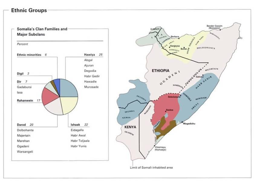 CIA Map graphic