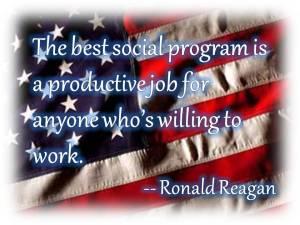 RR Jobs quote
