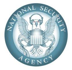 NSA ears 3
