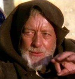 Obi Wan 3