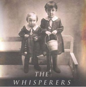 Whisperers 3
