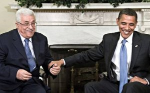 "Three no's, two blue ties, and one dead ""peace process."" (Image: CC)"