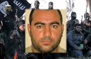 Baghdadi and ISIS