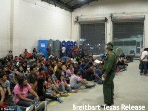 Image courtesy Breitbart Texas
