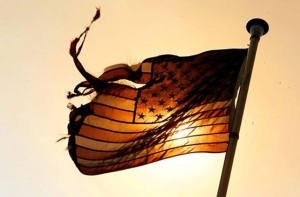flag tatters 2