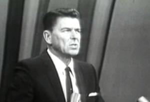 Reagan 64