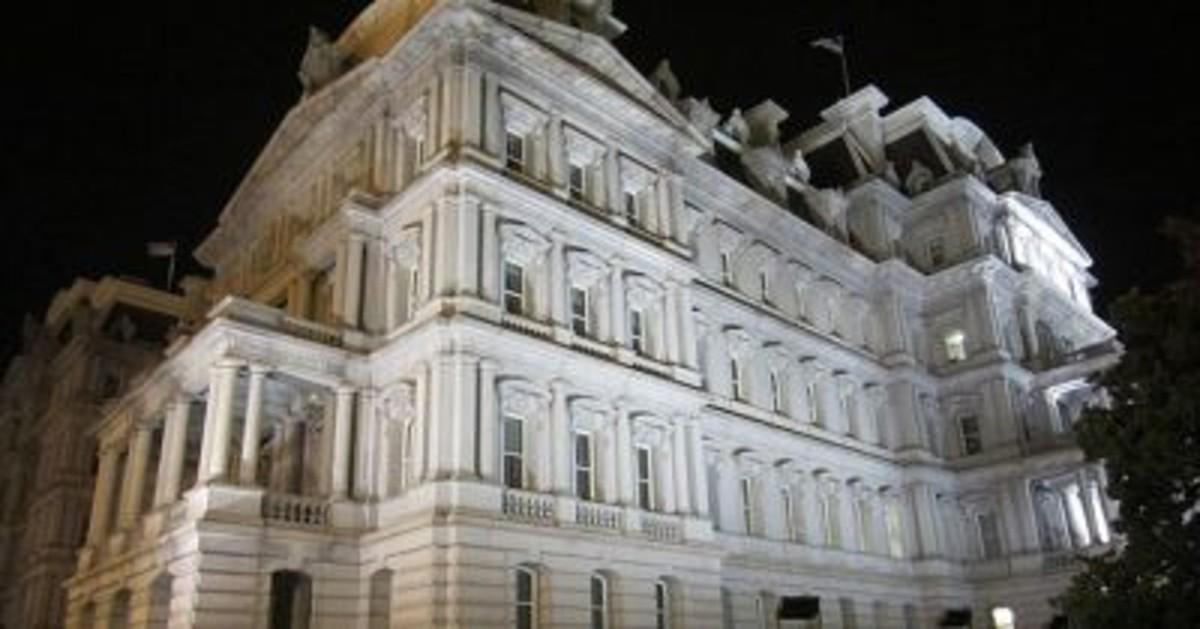 The Sussmann indictment and the Alfa Bank saga: A focusedtimeline